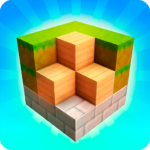 Block Craft 3D Building Simulator Games For Free