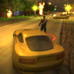 Payback 2 – The Battle Sandbox