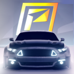 PetrolHead : Traffic Quests – Joyful City Driving