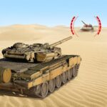 War Machines: Best Free Online War & Military Game