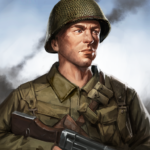 World War 2 – Battle Combat (FPS Games)