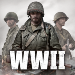 World War Heroes WW2 FPS