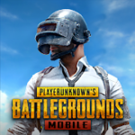 PUBG MOBILE – NEW MAP KARAKIN