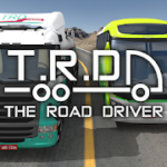 The Road Driver – Truck and Bus Simulator