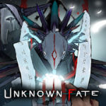 Unknown Fate – Mysterious Puzzle Adventure
