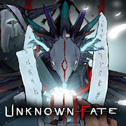 Unknown Fate - Mysterious Puzzle Adventure