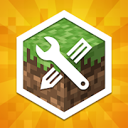 AddOns Maker for Minecraft PE 1