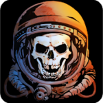 Constellation Eleven – space RPG shooter