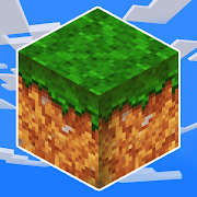 MultiCraft ― Build and Mine! 1