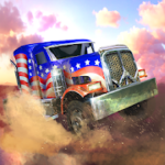Off The Road – OTR Open World Driving