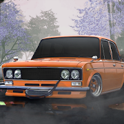 Project Drag Racing 1