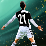 Soccer Cup 2021: Free Football Games 1