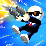 Johnny Trigger - Action Shooting Game 1